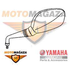 Yamaha X-City Orjinal Sol Ayna 5B2F62800100