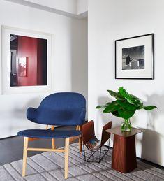 Galeria de Apartamento BON / David Ito Arquitetura - 4