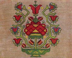 Google Image Result for http://3.bp.blogspot.com/_a1H7iZJ3LNc/TL3Od9u_3qI/AAAAAAAAG6c/7SZRxk8IQh8/s1600/bulgarian+needlework+1.jpg