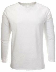 FLATSEVEN Herren Slim Fit Freizeit Solid T-Shirts (T104) FLATSEVEN, http://www.amazon.de/dp/B0092PHDE0/ref=cm_sw_r_pi_dp_TaUNtb040HM54