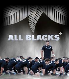 All Blacks rugby Rugby Union Teams, All Blacks Rugby Team, Nz All Blacks, Jonah Lomu, Dan Carter, Maori Symbols, Rugby Men, Hard Men, Rugby World Cup