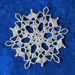 Snowcatcher Snowflake Directory