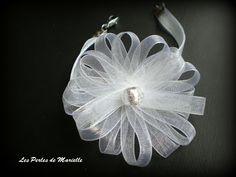 Les perles de Marielle: mars 2013