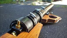 25 Best Potato gun images in 2018 | Air cannon, Homemade
