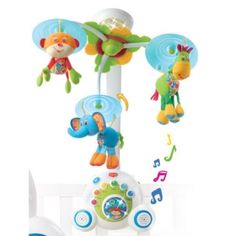 Soothe n Groove Mobile