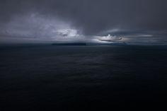 FAROE ISLANDS - James Marcus Haney