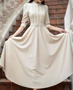 cc829be30df 69 Best Simple dresses images