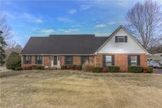 Murfreesboro TN  Home! 4 beds, 3 baths, $329,900.ew & Far Between! Minutes from city includes 12 acres, 2 fenced pastures, 40x30 barn, shop, year-round spring fed creek, pond, lots fruit trees & building site. Brick home has master down, formal dining, large kitchen, big rooms & bonus room. Must see!  Please visit my website at:www.JoannGetsItsold.com for more great homes.  Keller Williams Realty JoAnn Lagace  Realtor/Broker  Mobile:615-506-2126  Office: 615-895-8000