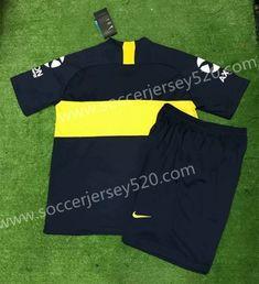 Jersey /& Shorts /& Socks LISIMKE Soccer Team Home 2018//19 Real Madrid C Ronaldo #7 Kid Youth Replica Jersey Kit