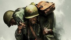 Hacksaw Ridge - itvmovie |Download HD Movies, torrent in HD, Watch Free Online Movies Stream, New full length movie download