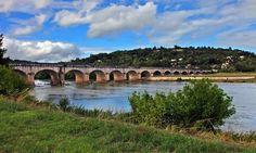 Agen (Lot et Garonne)