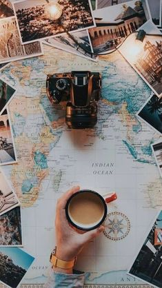 Pin by mona on posts in 2019 wallpaper backgrounds, travel photography, wal Aesthetic Photo, Travel Aesthetic, Aesthetic Pictures, Tumblr Wallpaper, Screen Wallpaper, Wallpaper Quotes, Bts Wallpaper, Aesthetic Iphone Wallpaper, Aesthetic Wallpapers