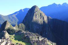 Done. Half Dome, To Go, Mountains, Nature, Travel, Naturaleza, Viajes, Destinations, Traveling