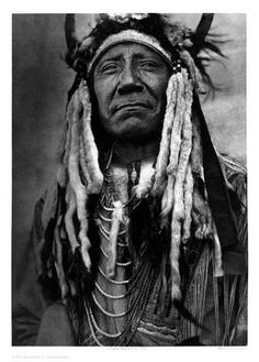 http://worldphotocollections.blogspot.se/2011/01/colorized-native-americans-old-photo.html