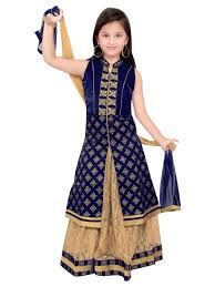 Image result for KIDS MASTANI DRESS