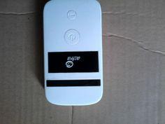 Branding? pad printing on gadget media