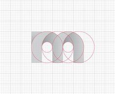 grilla-diseño-logos-4