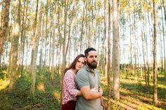 Berries and Love - Página 2 de 189 - Blog de casamento por Marcella Lisa