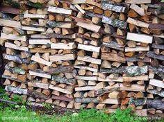 Afbeeldingsresultaat voor fire wood stack