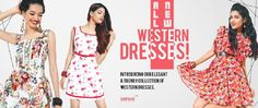 Buy #BollywoodDesignerSuits In #India On Besdealshop For #Women. #Bollywood #Designer #Suits ✓ #Free Delivery ✓ #COD ✓Best Deal ✓ Quality Product At http://www.Besdealshop.in/bollywood-suits.html.
