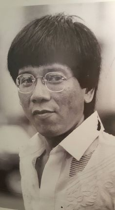 President Rodrigo Duterte Rodrigo Duterte, Historical Pictures, Philippines, Presidents, Historical Photos