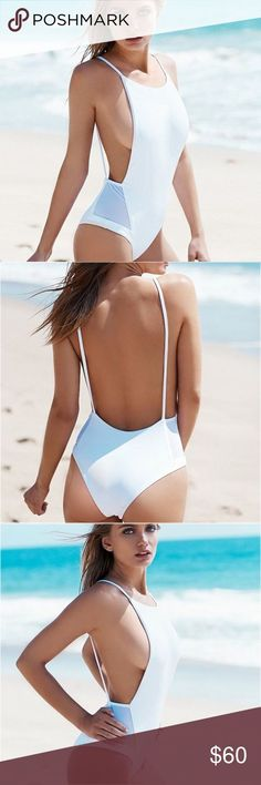 7dfdb81ee6fff Designer One Piece Fella Australia Mesh Side Swim More in stock! Could be  worn as