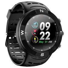 I Smartwatch Bluetooth Waterproof Smart Watch GPS Call Message Reminder Pedometer Sleep Monitor Sports Watch Best Smart Watches, Cool Watches, Watches For Men, Popular Watches, Casual Watches, Fitness Tracker, Bracelet Intelligent, Smartwatch Bluetooth, Bluetooth Gadgets