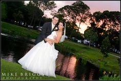 www.OrlandoDJ.com, Mike Briggs Photography, sunset photos