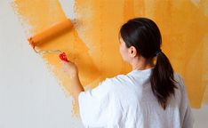 Painting services Ennis, Ireland