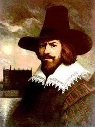 History of Guy Fawkes Day: How gunpowder mixed with Parliament, during the time of King James of England and how it relates to V for Vendetta. Bonfire Night, Adele, The Fifth Of November, April 13, Guy Fawkes Night, Guy Fawkes Mask, V For Vendetta Mask, House Of Stuart, Gunpowder Plot