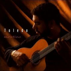 Mestizo by Toledo (House) (CD, Oct-1995, Sony Music Distribution (USA)) 37628166320 | eBay