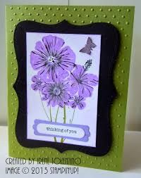 Image result for greenhouse garden stamp set