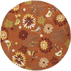 RAI-1104 - Surya | Rugs, Pillows, Wall Decor, Lighting, Accent Furniture, Throws
