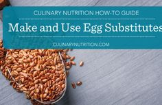 Resources Archives - Academy of Culinary Nutrition
