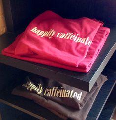 Augusta Ga coffee shop