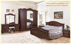 Bedroom Furniture Sets, Bed Furniture, Furniture Design, Panel Bed, Bed Design, Room Decor, Dressing Table, Cupboards, Interior Design