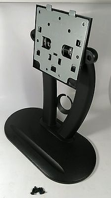 Dell E172FPb Monitor Stand with screws