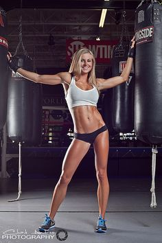 Brittany Tacy Fitness Shoot inspiration Strength hardbodies muscle fitness abs motivation determination clean eating weight training gym women sweat tone