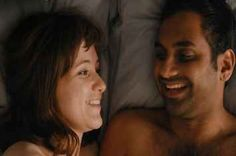 """26 Important Love Lessons """"Master Of None"""" Taught Us"""