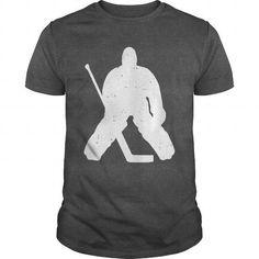 82 Best Hockey Shirt ideas images in 2019  c60d0e4df