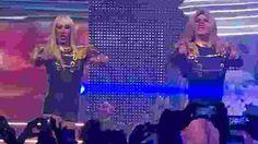 Record não exibe beijo gay e paquitas drags em especial da Xuxa #Apresentadora, #BeijoGay, #Carreira, #Erro, #Facebook, #Famosos, #Festa, #Foto, #Gay, #Hoje, #LuluSantos, #M, #Musical, #Noticias, #Programa, #QUem, #Record, #Show, #SP, #True, #Tv, #Twitter, #Xuxa, #Youtube http://popzone.tv/2016/12/record-nao-exibe-beijo-gay-e-paquitas-drags-em-especial-da-xuxa.html