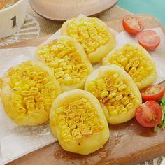 Ideas For Recipes Potato Easy Good Food, Yummy Food, Tasty, Vegan Dessert Recipes, Cooking Recipes, Easy Desserts, Cooking Wild Rice, Light Recipes, Asian Recipes