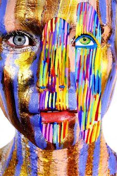 Austyn weiner | New York based artist