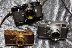 The-three-most-expensive-Leica-cameras