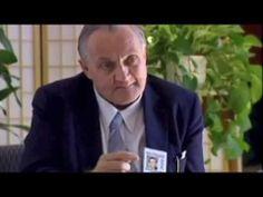 ▶ ZERO-POINT ENERGY: The John Searl Story (summary) - YouTube