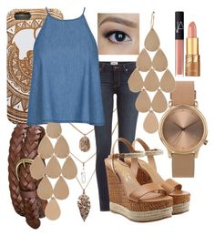 """""""Untitled #201"""" by live-as-you ❤ liked on Polyvore"""