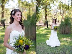 What a stunning bride! Engagement Photography, Wedding Photography, Wedding Story, Perth, Vows, Wedding Engagement, Bride, Wedding Dresses, Fashion