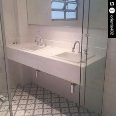 #Repost @oriente402 with @repostapp. ・・・ ladrilho + tijolinho  #oriente402 #arquiteturadeinteriores #ladrilho #metrowhite | @colormixrevestimentos ❤. #colormix #colormixrevestimentos #decor #design #designdeinteriores #arquitetura #arqgram #archgram #instadecor #instadesign #home #casa #archdaily #interiores #interiordesign #homedecor #decoracao #revestimento #flooring #architecture #cool #decoration #archilovers #home #instadecor #instahome #casa