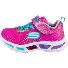 8 en iyi Skechers Sneakers görüntüsü | Ürünler, Ayakkabılar
