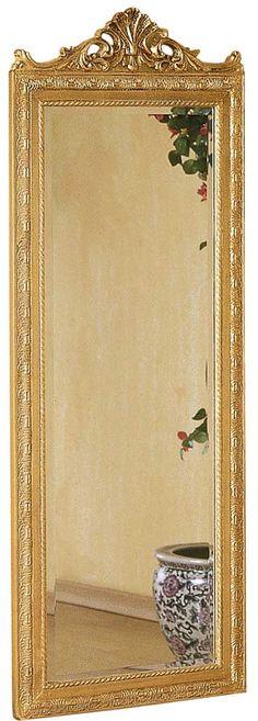 Denna artikel säljs endast i hel förpackning. Baroque, Oversized Mirror, Decor Ideas, Inspiration, Home Decor, Biblical Inspiration, Decoration Home, Room Decor, Home Interior Design